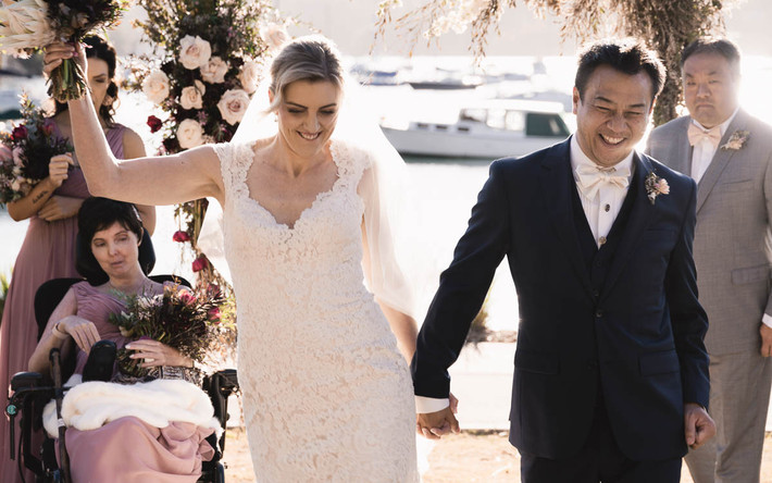 Orso Bayside - Sydney Wedding Venue - Dean Richter Photography-0074.jpg