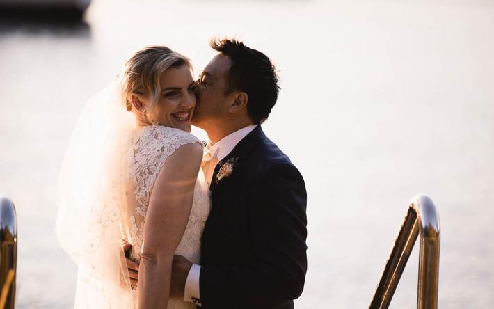 Orso Bayside - Sydney Wedding Venue - Dean Richter Photography-0086.jpg