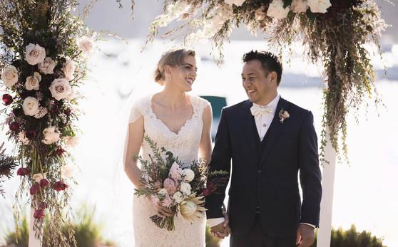 Orso Bayside - Sydney Wedding Venue - Dean Richter Photography-0065.jpg
