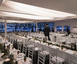 Orso Bayside - Sydney Wedding Venue - Dean Richter Photography-0097.jpg