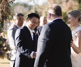 Orso Bayside - Sydney Wedding Venue - Dean Richter Photography-0062.jpg