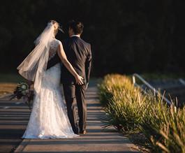 Orso Bayside - Sydney Wedding Venue - Dean Richter Photography-0083.jpg