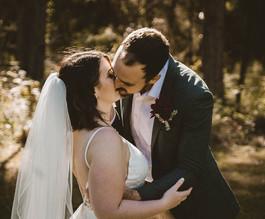 Amy & James - Dean Richter Photography - 0429-2-Web.jpg