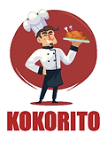 Logo KOKORITO.png