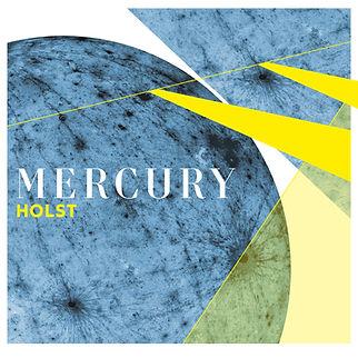 MercuryCover_HD.jpg