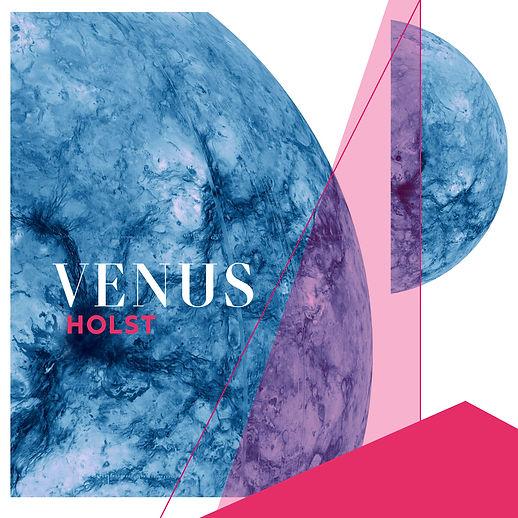 Holst_Venus.jpg