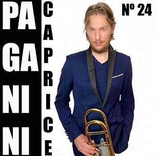 Paganini.PNG