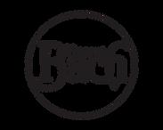 TrumpetScout_Vincent-Bach-Logo-1024x819.