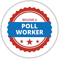 Carousel-Icon-PollWorker.png