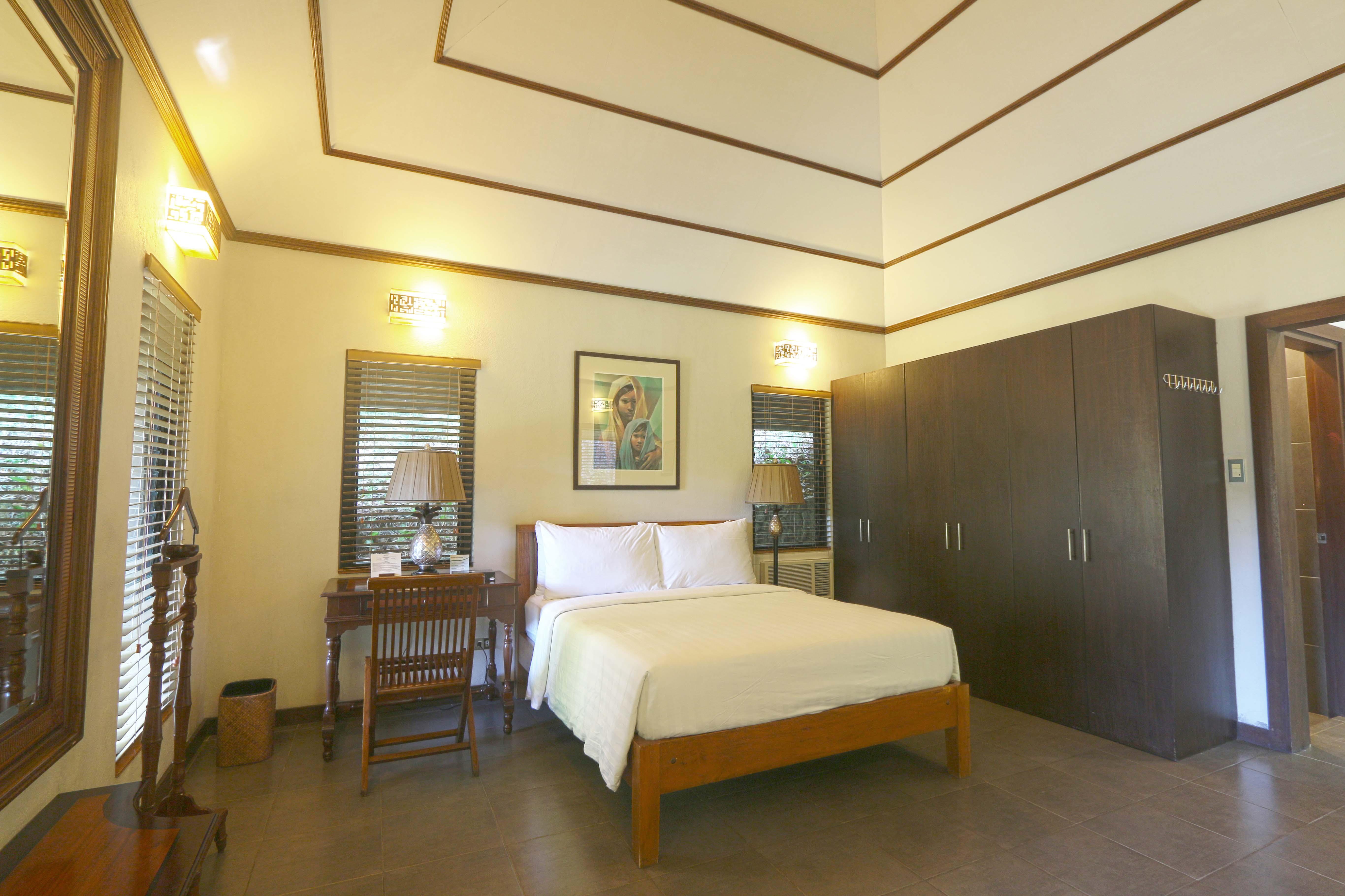 San Jose Suite3