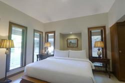 San Diego Suite2