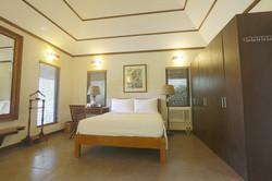 San Jose Suite2