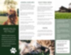Angelfields Pet Policy.jpg