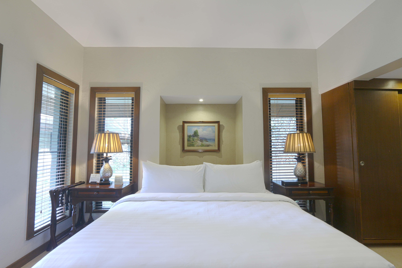 San Diego Suite1