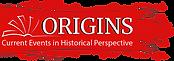 Origins-logo-2021-Final.png