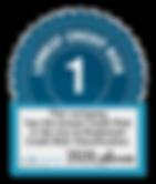 Bisnode-DnB-riskiluokka-1-logo-2020-tran