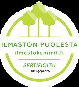 Ilmasto-logo-2020.png