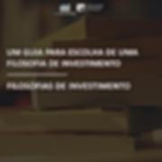 Capa Facebook + Instagram_Prancheta 1.pn