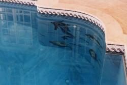 Détail_piscine_en_eau