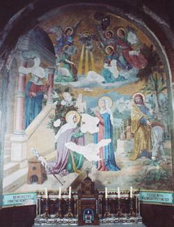chapelle_2_avant_rest_