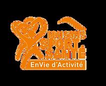 Logo Maison SPORT SANTE.png
