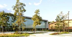 Le Centre Sport-Santé de Fontainebleau s'installe au CNSD*.