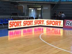 Copa Catalana de Basket