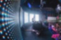 Pantalla Led Outdoor Loft Partys + Efectos, Laser, Co2, Confeti
