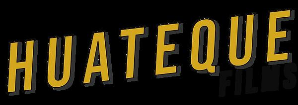 Logotipo derivado letras 1.png