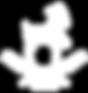 FICMty laurel blanco-01.png