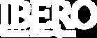 cropped-ibero-logo.png
