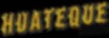 Logotipo%20derivado%20letras%201_edited.