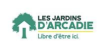 Les Jardin D'Arcadie_edited.png