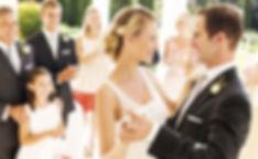 dj mariage prix