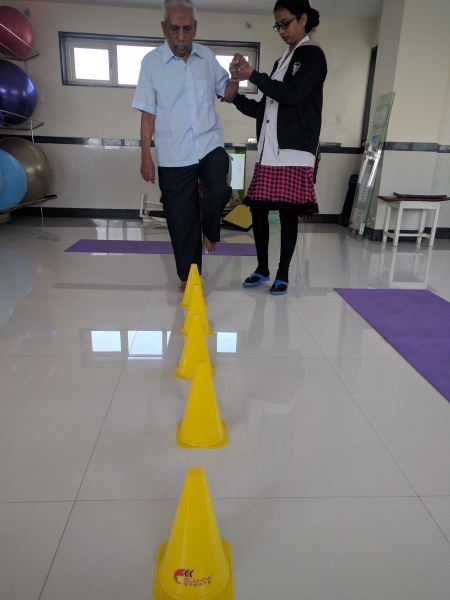 diabetes-physiotherapy