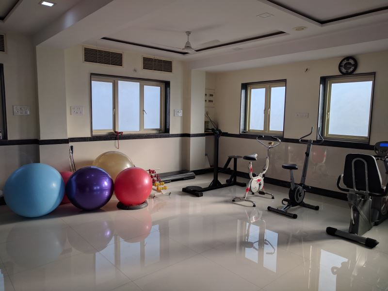 fitness-gym-equipment