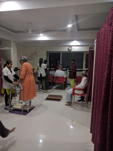 knee-physiotherapy-rehabilitation-nagpur