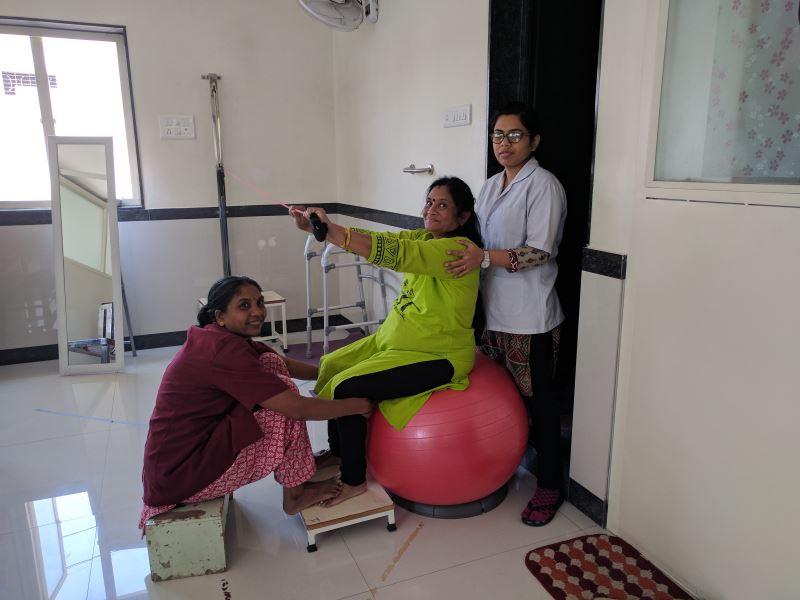 lumbar-physical-therapy