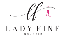 Ladyfine Boudoir_Main Logo.png