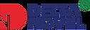 logo-deltanovel-e-by-OKdesign.png
