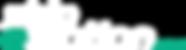 shipe-e-motion-logo (WH).png