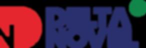 DeltaNovel-e-Logo-full.png