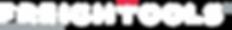 Freightools-Logo-White-RGB.png