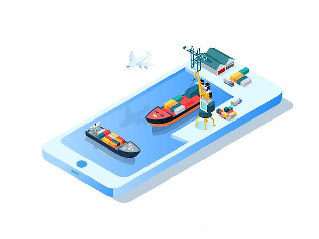 dock-01 (2).png