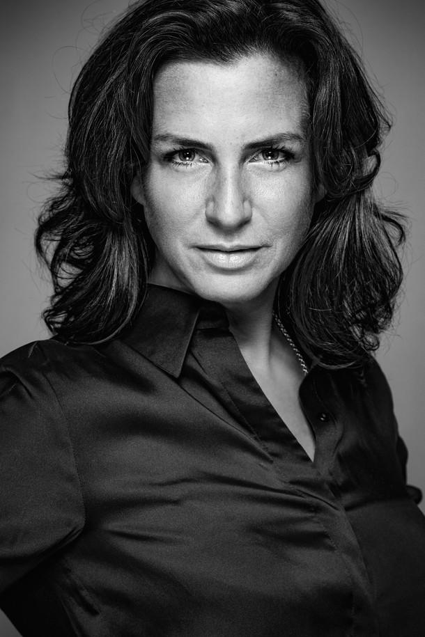 Nora Rosenblat - Amatrius