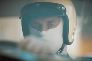 Alpina-BMW Circuit de Reims-Gueux