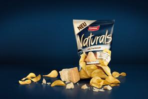 Lorenz Chips