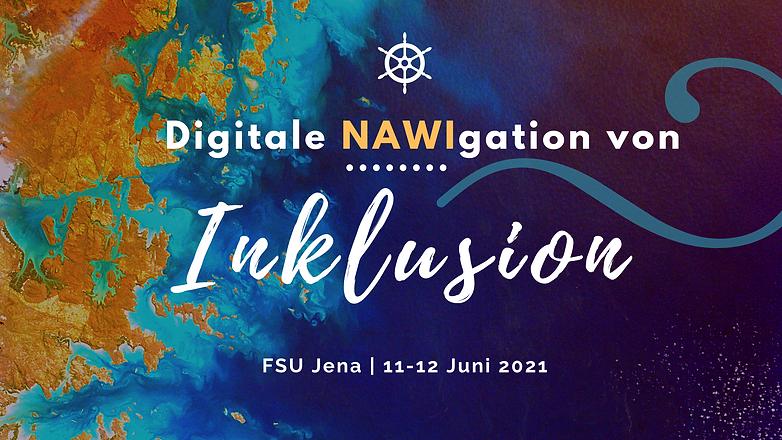 Digitale NAWIgation von Inklusion large.