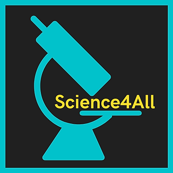 Science4All Logo (2).png