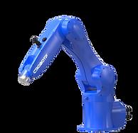 ROBOT CRP-RA09-06